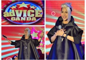Image © viceganda.ph