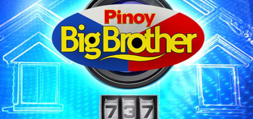 PBB-737-all-set-for-its-big-launch-tonight-460x280