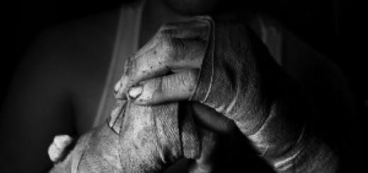 bandaged-fists-sport-hd-wallpaper-1920x1080-7040-1-300x169