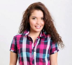 KZ Tandigan © Bidakapamilya.blogspot,com