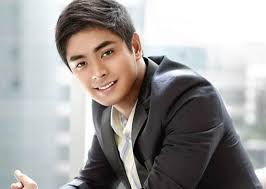 Coco Martin © abscbnnews.com