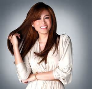Toni Gonzaga-Soriano © philnews.ph