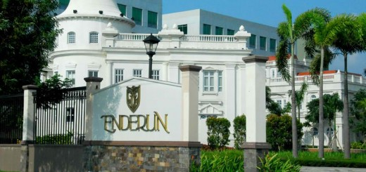 Enderun College © hollywoodbollywood.co.in