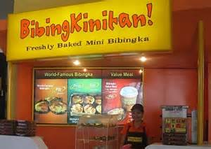 Bibingkinitan photo by: franchisephilippineonline.com