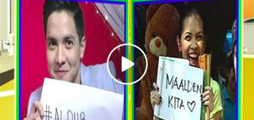 yaya-dub-alden-aldub-thursday-august-13-episode-video