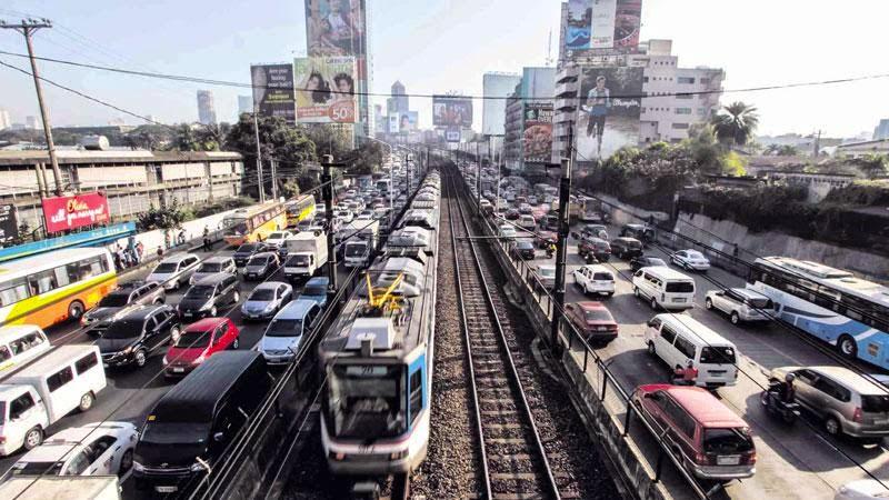traffic-jam-0218