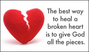 broken-heart-pieces-550x320