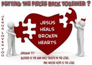 healing_groups