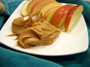 peanut-butter-apples1