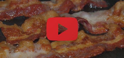bacon1-759x280