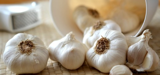garlic-545223_1920-1024x659