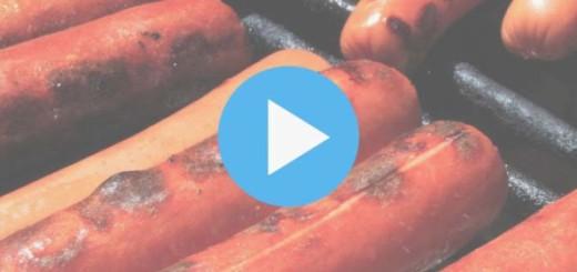 hotdog-900x280
