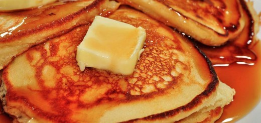 pancakes-1024x680
