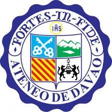 Ateneo-de-Davao-University