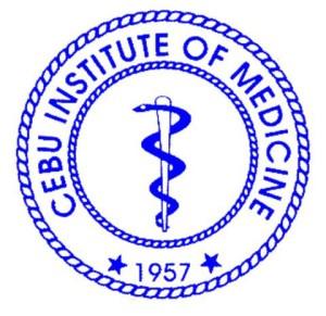 CIM_Logo-300x291