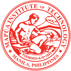 Mapua-Institute-of-Technology1-300x300