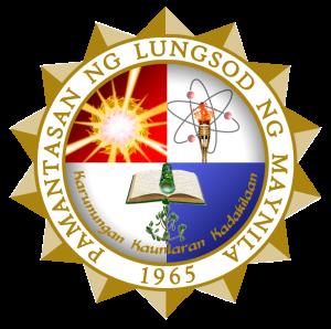 Pamantasan-ng-Lungsod-ng-Maynila-300x298