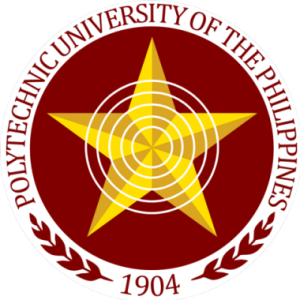 Polytechnic-University-of-the-Philippines-300x300
