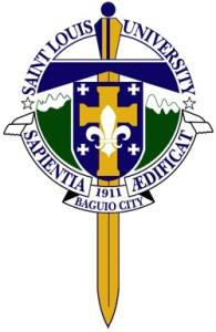 Saint-Louis-University-195x300