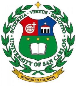 University-of-San-Carlos1-265x300