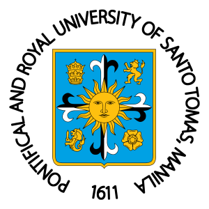 University-of-Santo-Tomas-300x300