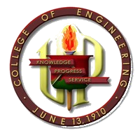 University-of-the-Philippines-DILIMAN-College-of-Engineering-Logo