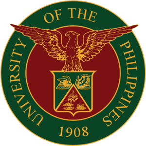 University-of-the-Philippines-Diliman