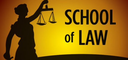 school-of-law