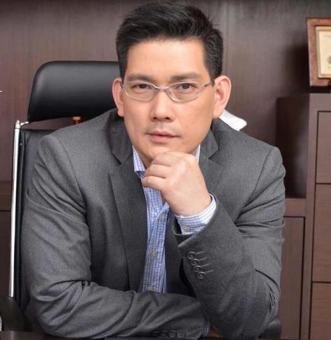 richard-yap