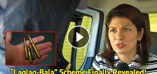 whos-behind-the-laglag-bala-scheme-an-airport-employee-reveals
