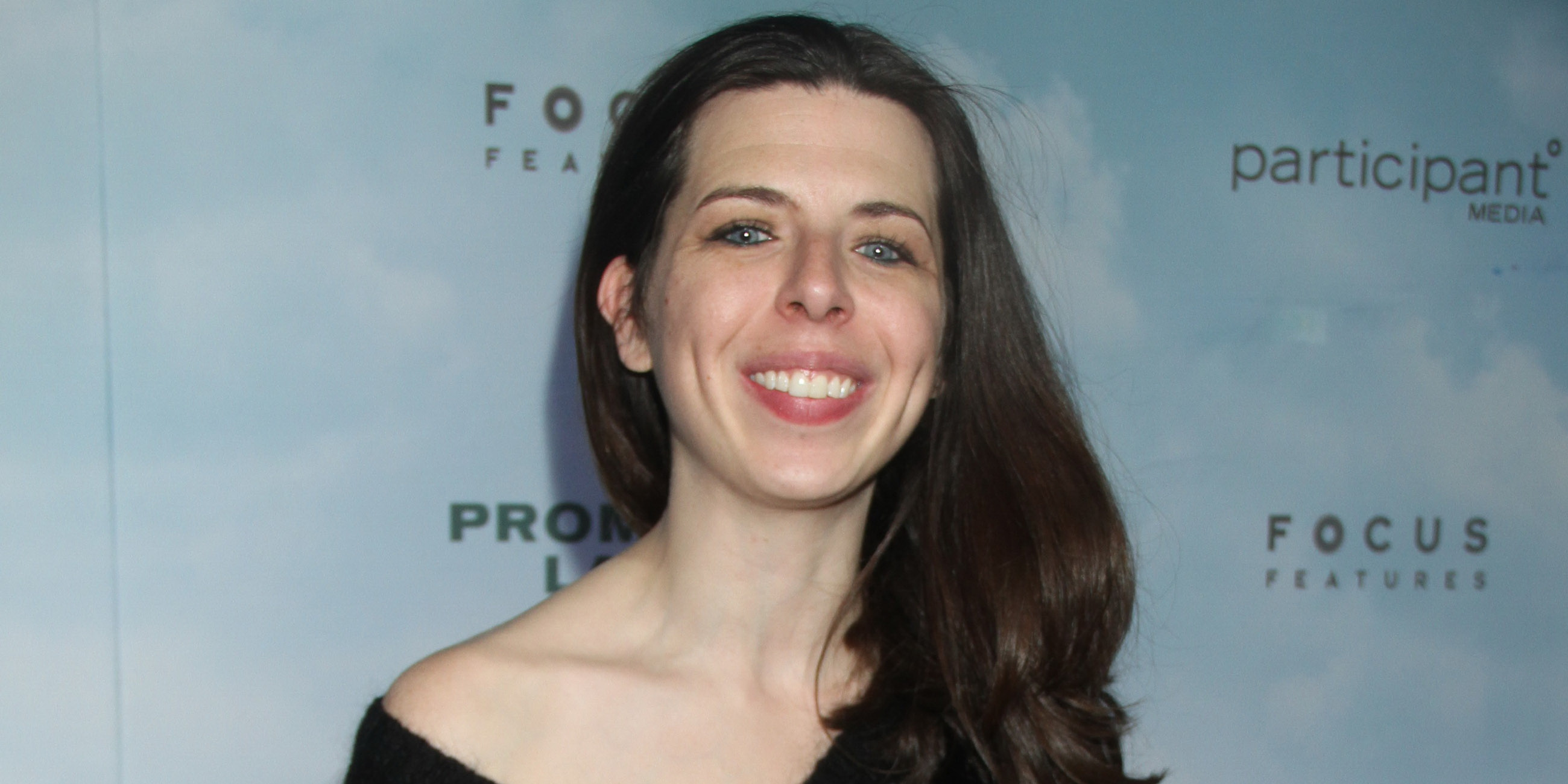 Heather matarazzo gay